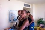 boys at ocean city 2004