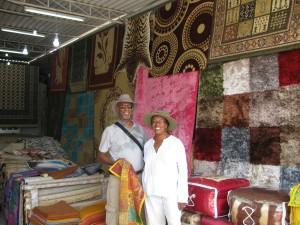 Friday market 012-2