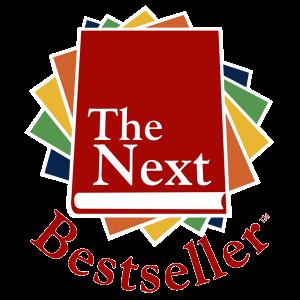 NextBestSeller
