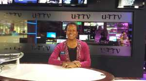 ut news desk