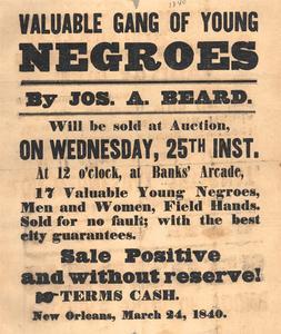 slave-poster