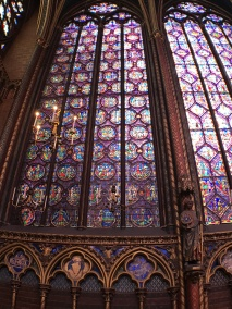 St Chapelle upper 2